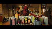 """Deadpool 2 (zwiastun """"Oto Cable"""")"""