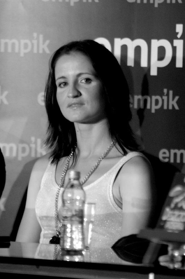 Ewa Lachowicz
