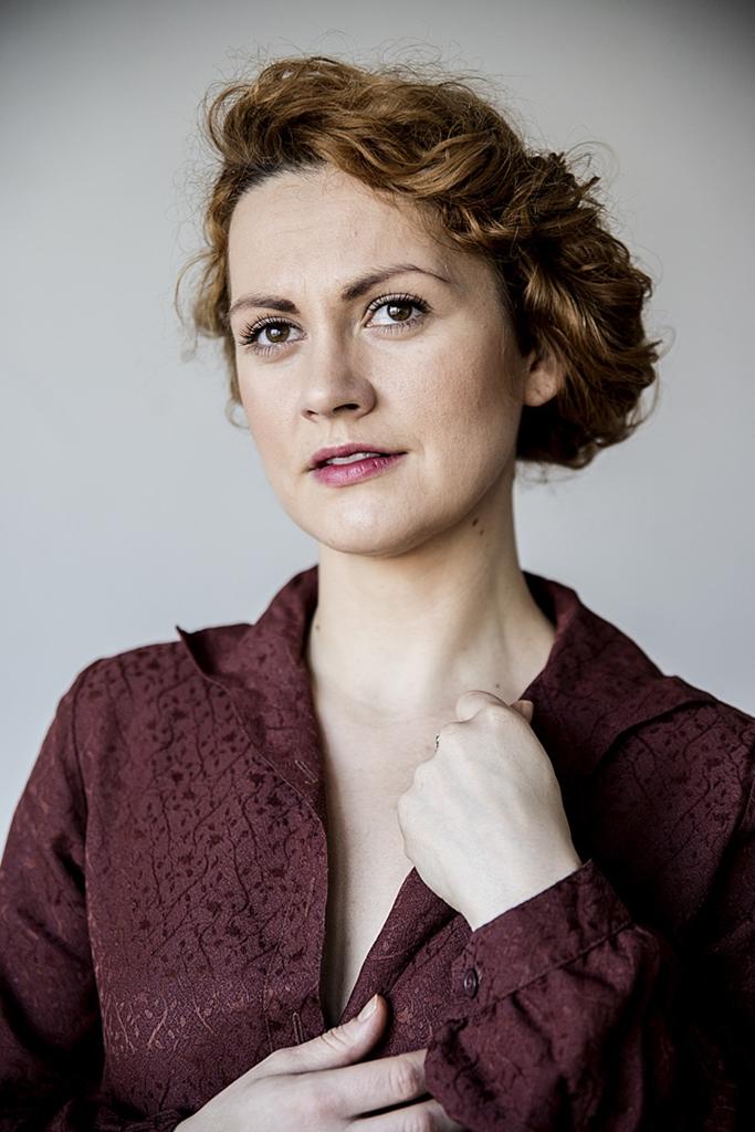 Alicja Pietruszka