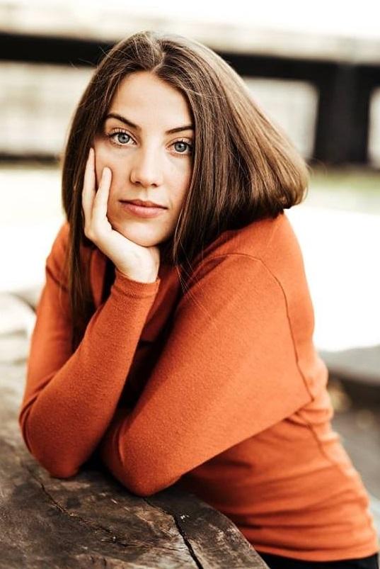 Anna Szpaczyńska