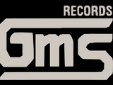 GMS Records