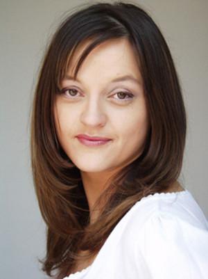 Anna Dąbkowska