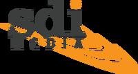 SDI Media.png