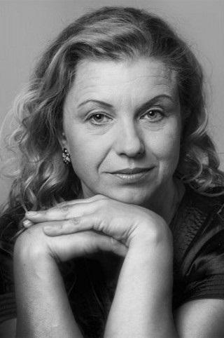Aneta Pałęcka