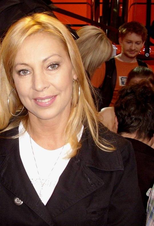 Anna Chitro-Bergman
