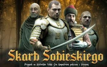 Skarb Sobieskiego