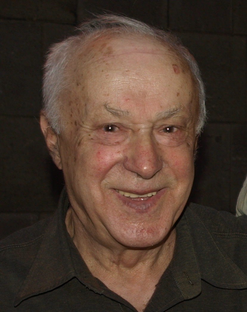 Stanisław Brudny