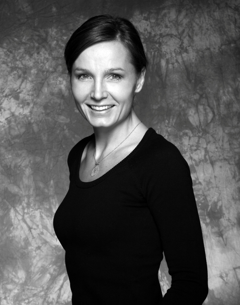Beata Jankowska-Tzimas