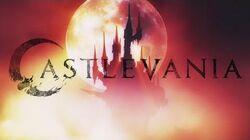 Castlevania (zwiastun 1. sezonu)