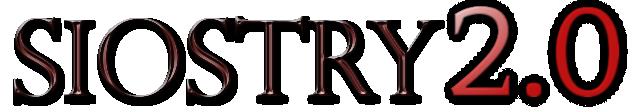 Gothic II: Siostry