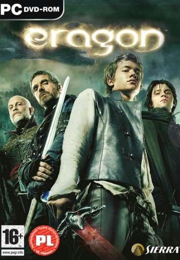Eragon (gra)