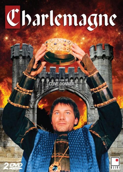 Karol Wielki