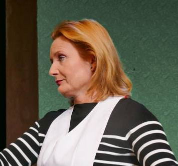 Anna Bielańska