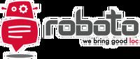 ROBOTO.png