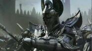 Might & Magic – Heroes VI (intro)