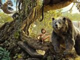 Księga dżungli (film 2016)