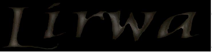 Gothic II: Lirwa