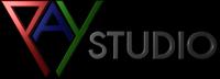 PAY Studio
