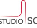 Studio Sonica