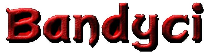 Gothic II: Bandyci