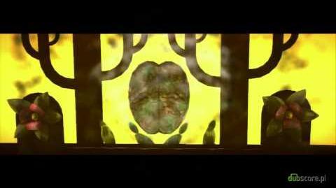 LittleBigPlanet 2 (recenzja dubbingu)