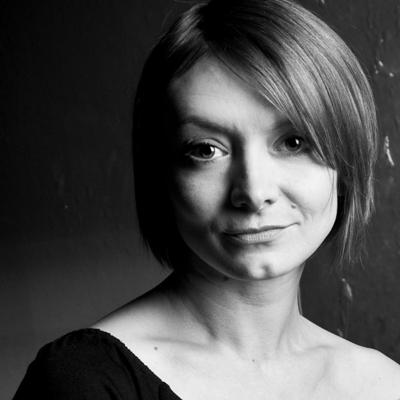 Agnieszka Fajlhauer