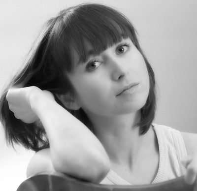 Dorota Furtak-Masica