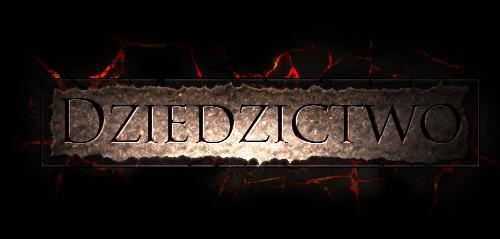 Gothic II: Dziedzictwo