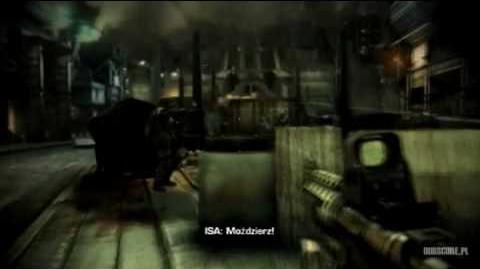 Killzone 2 (dubrecenzja)