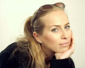 Alina Kamińska