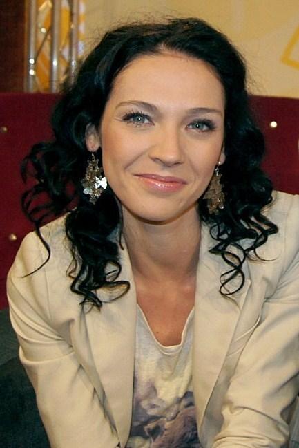 Angelika Piechowiak