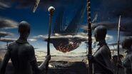 Valerian i miasto tysiąca planet (zwiastun 3)