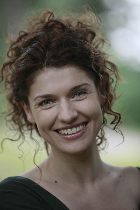 Anna Rusiecka