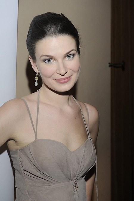 Aneta Todorczuk