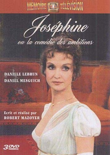 Józefina i Napoleon