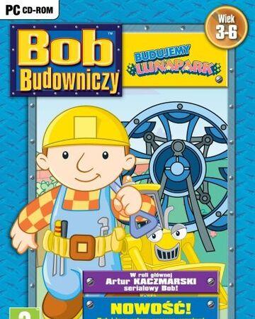 Bob Budowniczy Budujemy lunapark.jpg