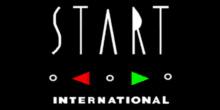 Start International Polska