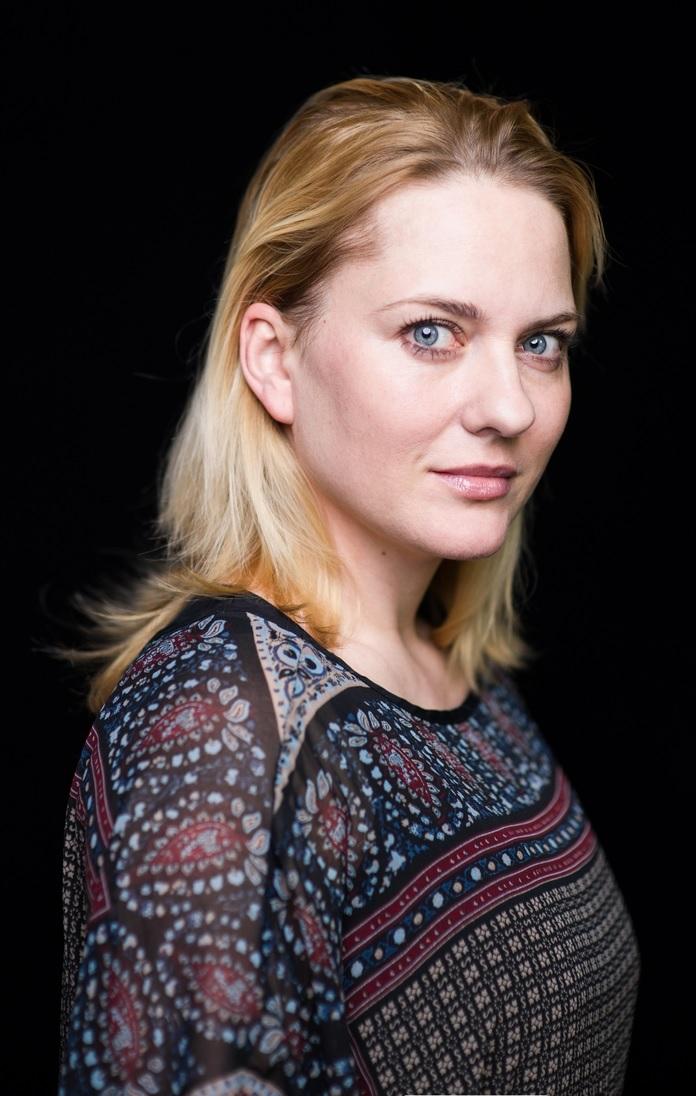 Agnieszka Dulęba-Kasza
