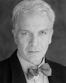 Marek Barbasiewicz