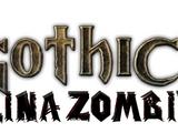 Gothic: Dolina zombie
