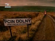 Pcin Dolny - plansza 2