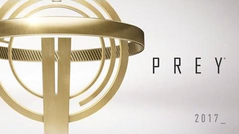 Prey – Historia TranStaru