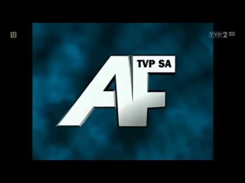Agencja Filmowa TVP