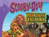 Scooby-Doo!: Piramidalna zagadka