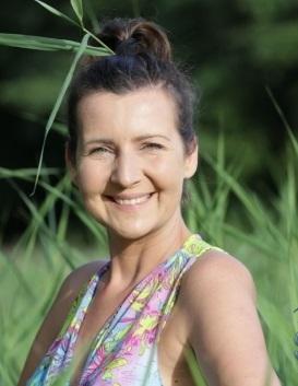 Monika Wierzbicka.jpg