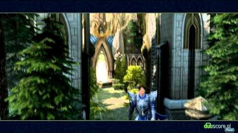 Might & Magic – Heroes VI (dubrecenzja)