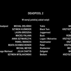 Deadpool 2 - plansza 1.jpg