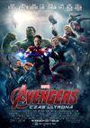 Avengers - Czas Ultrona.jpg
