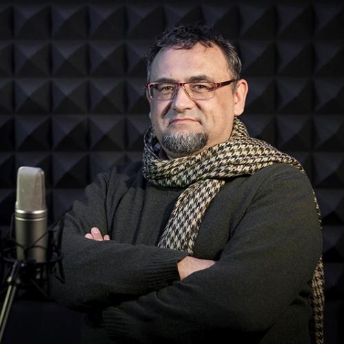 Leszek Filipowicz