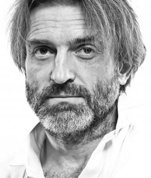 Mirosław Guzowski